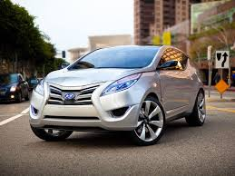 diamond car new technology of hyundai to enhance driver safety and convenience