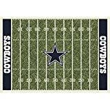 Nfl Area Rugs Nfl Area Rugs Décor Sports Outdoors