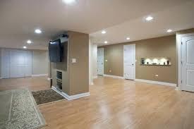epoxy paint colors for concrete basement floor paint colors for