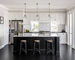 transitional kitchen design ideas renovations u0026 photos