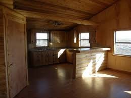 20 pole barn homes interior glidden exterior paint home