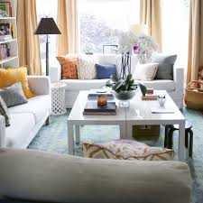 home essentials for small spaces popsugar smart living