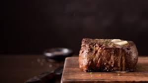orlando winter park fleming u0027s prime steakhouse u0026 wine bar