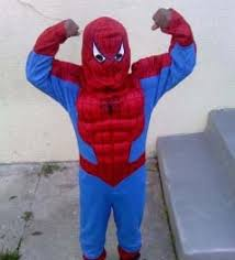 Halloween Costumes 3 Boy Lapd Blog