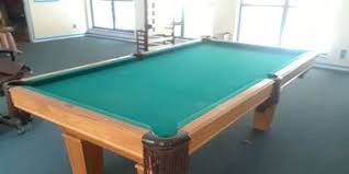 leisure bay pool table pre owned pool tables bost billiards