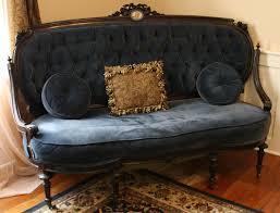Victorian Style Home Decor Best 25 Victorian Style Furniture Ideas On Pinterest Victorian