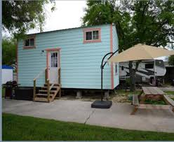The Mother In Law Cottage Mobile Home Moving Rates U0026 Services Uship