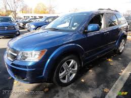 Dodge Journey Blue - dodge journey best images collections hd for gadget windows mac
