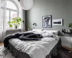design chambre à coucher 1196 best chambre à coucher images on