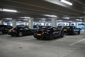 maserati tesla three superb black cars tesla model s p85d nissan gtr r35