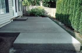 Patio Paint Concrete by Cement Porch Paint Colors Home Design Ideas