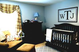 deluxe baby boy design ideas on with baby boy bedroom design ideas