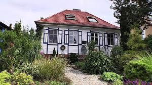 Mobile Haus Verkaufen Verkauft Haus Kaufen Nassenheide Haus Kaufen Brandenburg