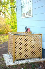 Small Air Conditioner For A Bedroom 25 Best Dog House Air Conditioner Ideas On Pinterest Cheap