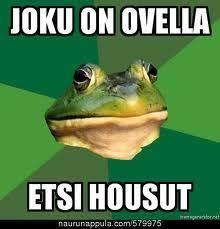 Suomi Memes - suomi memes google haku ajatuksia pinterest memes funny