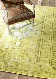 mellow yellow yellow rugs and area rugs rugs usa
