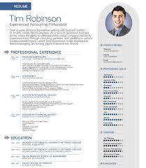 Graphic Resume Templates Free Download Creative Resume Templates Haadyaooverbayresort Com