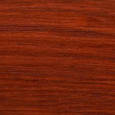 what paint color goes best with cherry wood cabinets matching cherry wood with paint