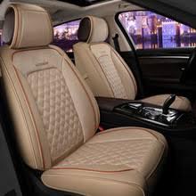 Toyota Tundra Interior Accessories Toyota Premio Accessories Reviews Online Shopping Toyota Premio