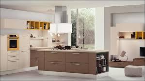 Wood Laminate Sheets For Cabinets Kitchen High Gloss White Laminate Sheets Acrylic Kitchen Doors