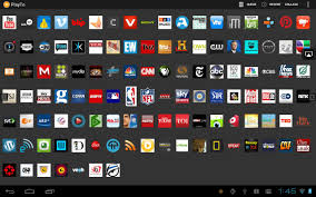 apps for android some cool android apps you should load the