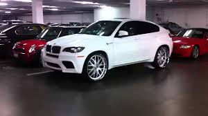 rims for bmw x6 bmw x6 m