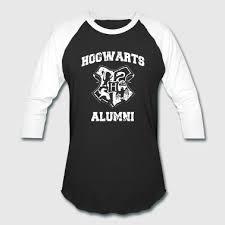 alumni tshirt shop alumni t shirts online spreadshirt