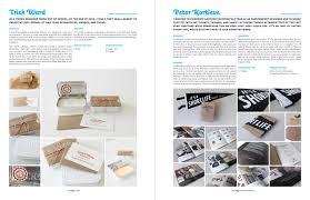 portfolio design pdf flaunt designing effective compelling and memorable portfolios