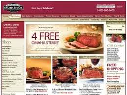 omaha steaks gift card omaha steaks coupon codes coupons free shipping codes coupon