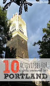 10 activities for weekend in portland portland things to do
