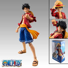 compare prices on megahouse figures online shopping buy low