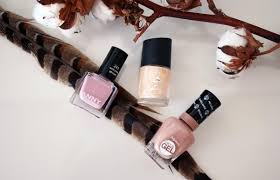 nails my favourite fall nail polish trends lily like