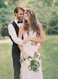 Memphis Wedding Venues Top Three Most Romantic Wedding Venues In Memphis Luxury Wedding