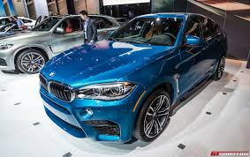 cars bmw 2020 mexico to become 4th largest producer of german luxury cars by