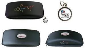corporate gifts greg norman eyewear performance eyewear corporate gifts for