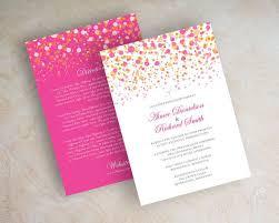 polka dot wedding invitations polka dot wedding invitations iloveprojection