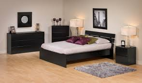 black queen platform bed sets black queen platform beds with