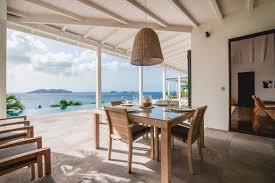 ambassador dining room home design ideas