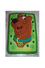 scooby doo inflatable halloween 37 best scooby doo party images on pinterest birthday party