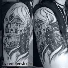 25 amazing black sabbath fan tattoos u2013 nsf