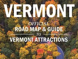 thanksgiving weekend family vermont tourism vermont