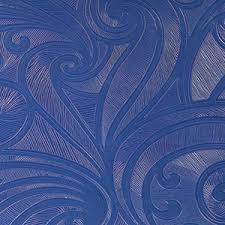 2017 vinyl liner patterns sparkle mosaics and pebbles aqua