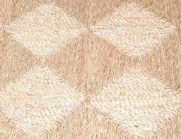floorcoverings australia for sisal jute coir and