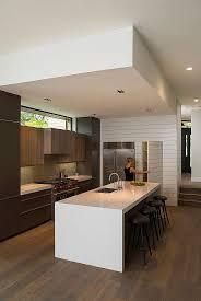 469 best interior design kitchen images on pinterest space