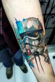 174 best акварельные татуировки images on pinterest feminine