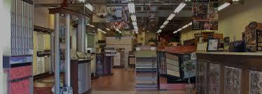 window treatment window treatment store flooring store morristown nj speedwell