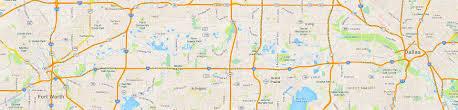Sterling Virginia Map by Bk Data Home Formally Bk Spy