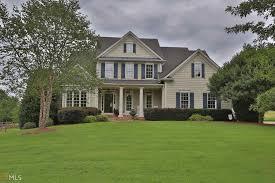 Foreclosure Homes In Atlanta Ga 1385 Ivy Plantation Monroe Ga 30656 Georgia Mls
