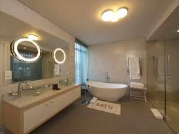 luxury bathroom decorating ideas ultra inspiration ultra luxury en suite bathrooms luxury bathroom