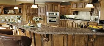 Order Kitchen Cabinets by Prefabricated Kitchen Cabinets Montreal Tehranway Decoration